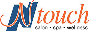 Touch Salon