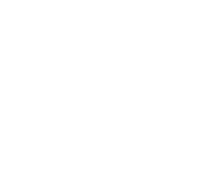 Touch Salon